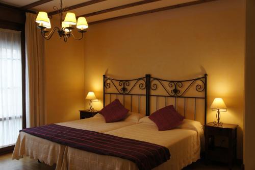 Hotel Pictures: , Duruelo de la Sierra