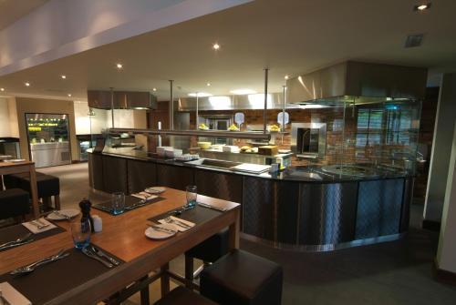 Hotel Pictures: , Denham