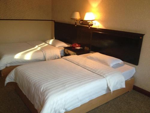 Hotel Pictures: , Nanhai