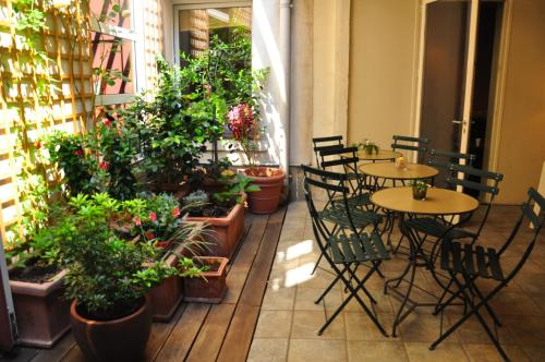 Rue du cherche midi tourismus paris viamichelin for Cherche hotel