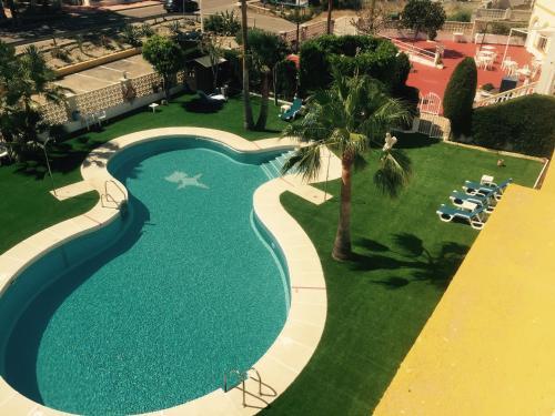 Pension Agadir