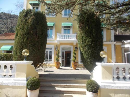 Hotel Pictures: , Soyons