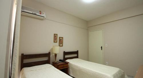 Hotel Pictures: Hotel Casa Nova, Santa Luzia