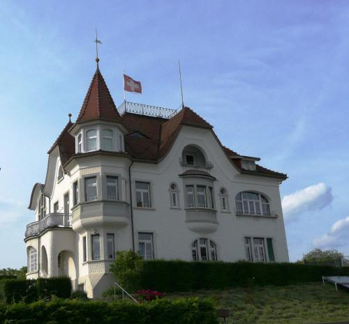 Hotel Pictures: , Arnegg