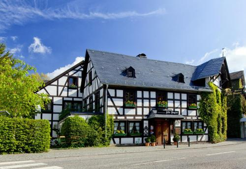 Hotel Pictures: , Hamm