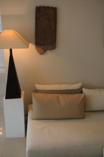 Hotel Pictures: Appart Hotel Gabon, Libreville