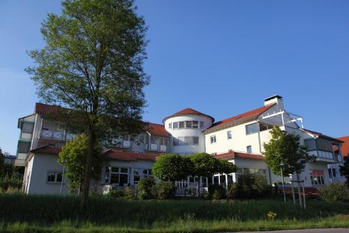 Hotel Pictures: , Böblingen