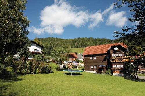 酒店图片: , Sankt Blasen
