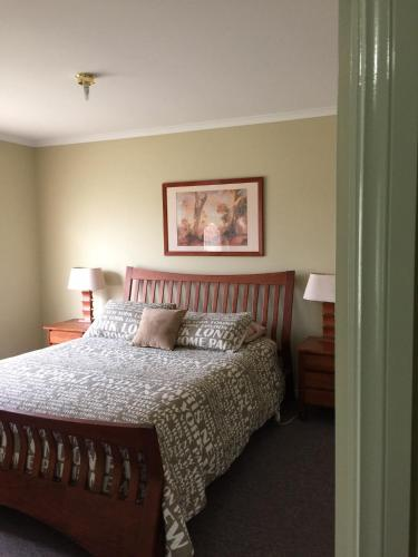 Photos de l'hôtel: Suite68, Mount Barker