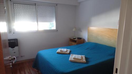 Hotellikuvia: Lourdes lll, Rosario