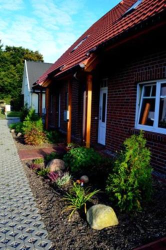 Usedom Suites Ückeritz