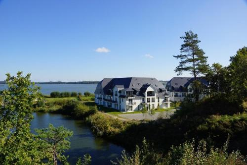 Hotel Pictures: , Balm