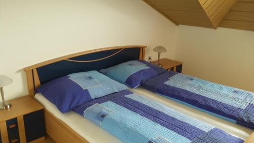 Foto Hotel: Ferienwohnung Annemarie, Sankt Kanzian