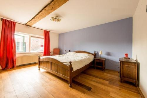 Hotelfoto's: , Meeuwen