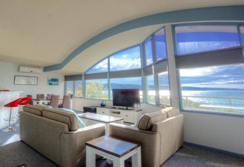 Fotos del hotel: Pierview Apartments, Lorne