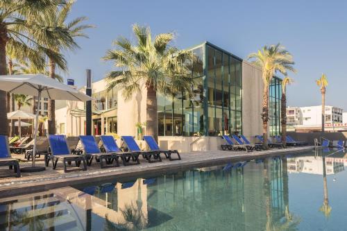 Hotel Pictures: , San Antonio Bay