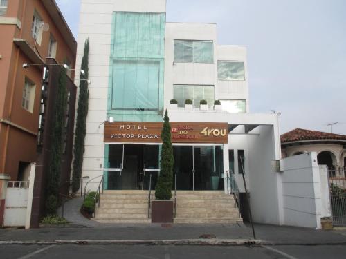 Hotel Pictures: , Formiga