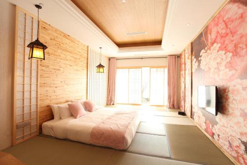 Hotel Pictures: , Nanjing