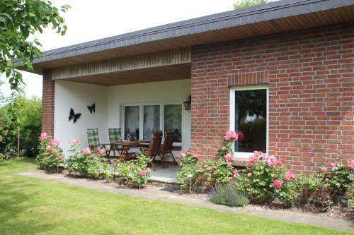 Hotel Pictures: , Klocksdorf