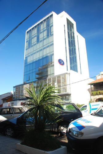 Foto Hotel: Elegance Hotel, Mar del Plata