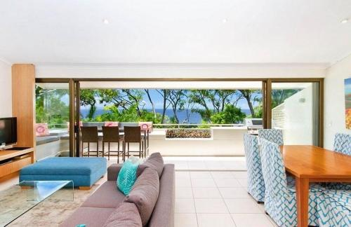 Foto Hotel: Cove Point 4, Noosa Heads