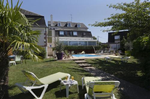 H U00f4tels Bourges - R U00e9servation D U0026 39 H U00f4tel Bourges