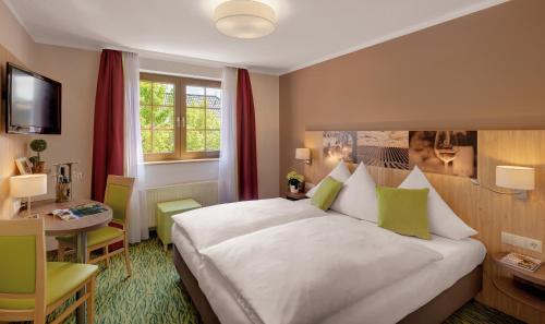 Hotel Pictures: , Asselheim