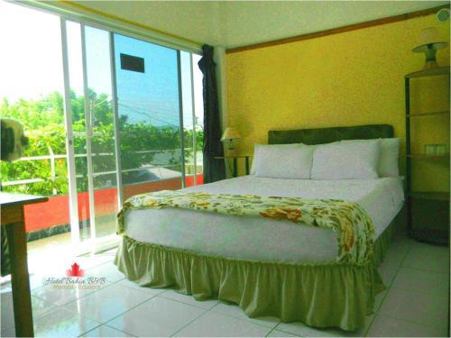 Hotel Pictures: Bahia B&B, Bahía de Caráquez