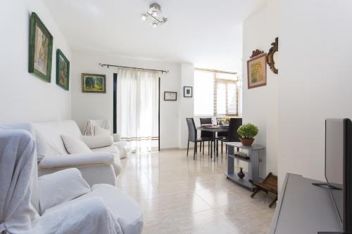 Hotel Pictures: AB-Home Apartments Son Servera, Son Servera