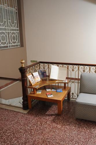 Hotellikuvia: Garden Hotel, Cordoba