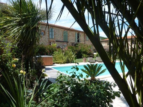 Hotel Pictures: , Prades