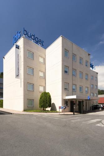 Hotel Pictures: , Barakaldo