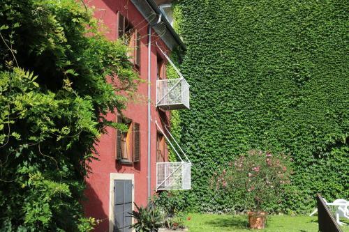Fotos de l'hotel: Provianthaus, Bad Radkersburg