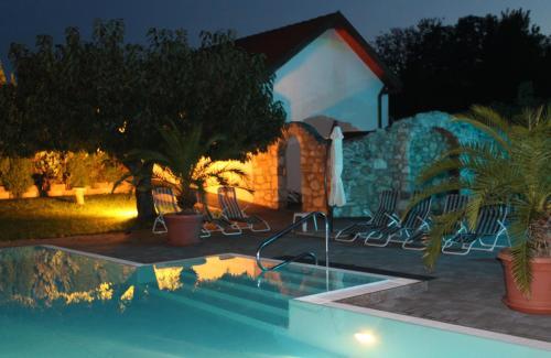 Zdjęcia hotelu: , Deutschkreutz