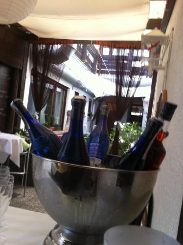 Hotel Pictures: , Hockenheim