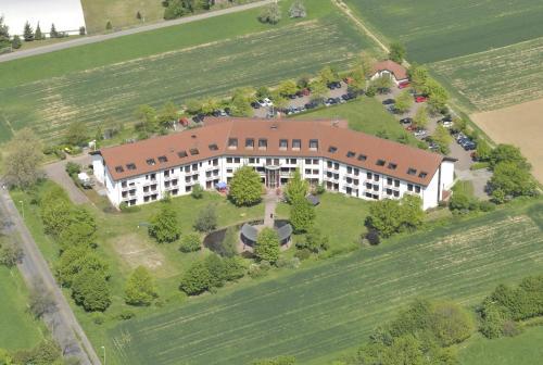 Hotel Pictures: Bildungsstätte Steinbach, Steinbach im Taunus