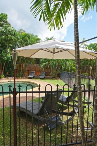Hotel Pictures: , Cape York