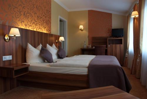 Hotel Pictures: , Wadern