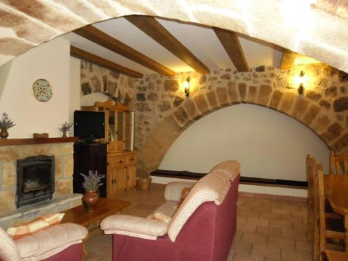 Hotel Pictures: , Oña