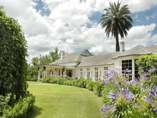 Fotos do Hotel: , Yarra Glen
