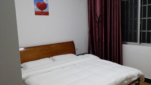 Hotel Pictures: Zhangjiajie Tujia Inn, Zhangjiajie