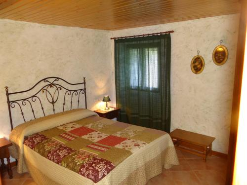 Hotel Pictures: Casa Calzon, Oto