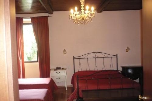 Hotele w casirate d 39 adda rezerwacja hoteli w casirate d for Hotel meuble atlantic treviglio