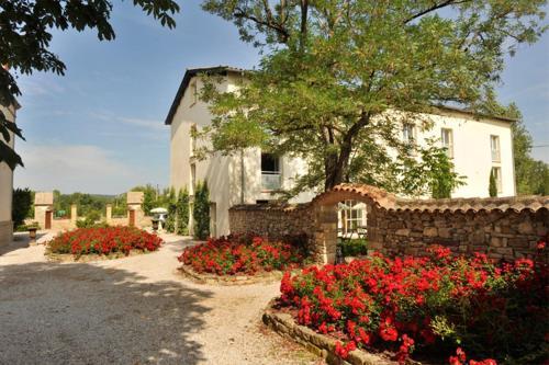 Hotel Pictures: , Cordes-sur-Ciel