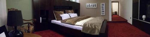 Hotel Pictures: , Dobruška