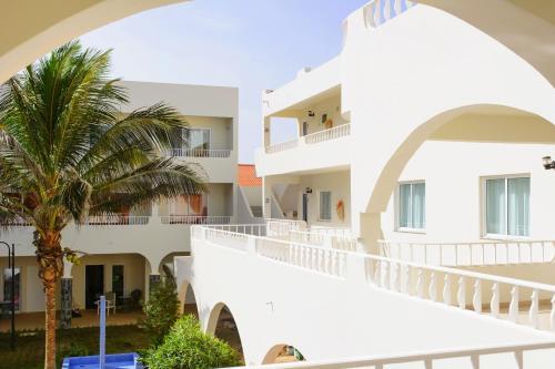 Pontao Hotel