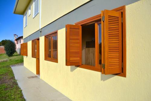 Hotel Pictures: , Gramado