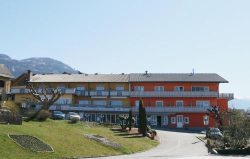 Hotelbilder: Pension Pleikner, Millstatt