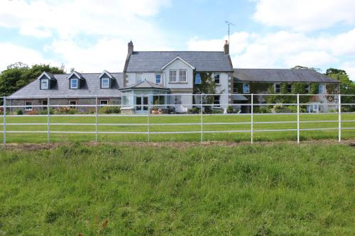 Boyne View Bed and Breakfast