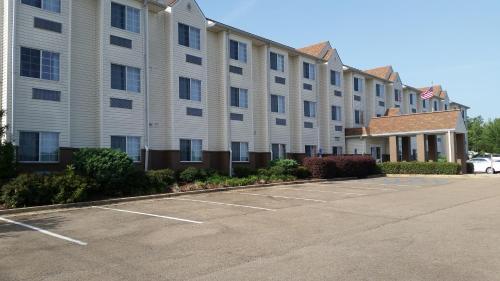 Hotels In Tibbee Hotelbuchung In Tibbee Viamichelin